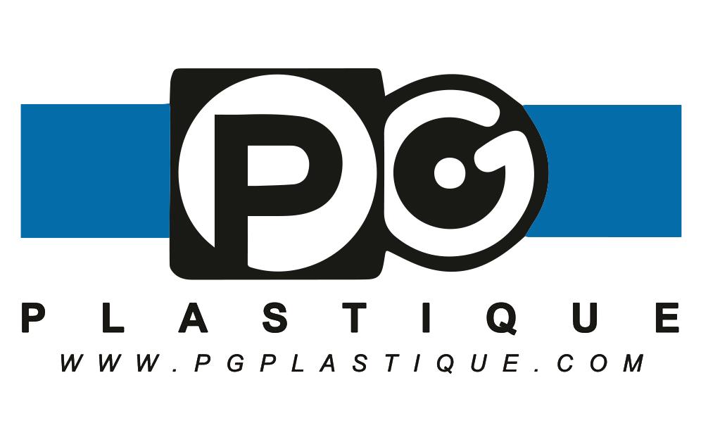 PG Plastique